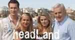 headLand – Bild: Seven Networks/Australian Television Information Archive