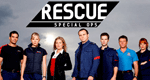 Rescue Special Ops – Bild: Nine Network