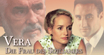 Vera - Die Frau des Sizilianers – Bild: ARD Degeto/Stefanie Kulbach