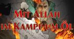 Mit Allah im Kampf um Öl – Bild: BR
