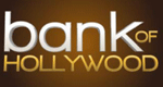 Bank of Hollywood – Bild: E! Entertainment