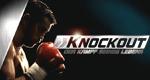 Knockout – Der Kampf seines Lebens – Bild: Sat.1