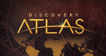 Discovery Atlas – Bild: Discovery Channel
