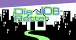 Die Jobretter – Bild: ProSieben