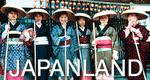 Japanland – Bild: arte