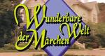 Die wunderbare Welt der Märchen – Bild: Boomerang