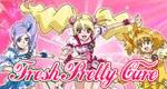 Fresh Pretty Cure