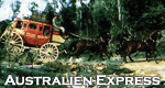 Australien-Express