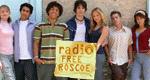 Radio Free Roscoe – Bild: Decode Entertainment