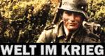 Welt im Krieg – Bild: Der SPIEGEL