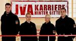 JVA – Karriere hinter Gittern – Bild: kabel eins