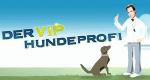 Der V.I.P. Hundeprofi – Bild: VOX