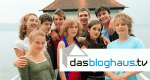 dasbloghaus.tv – Bild: BR/Saxonia Media/Barbara Bauriedl