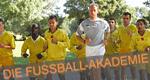 Die Fußball-Akademie