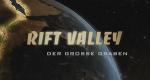 Afrikas Rift Valley – Der große Graben – Bild: 3sat/Screenshot