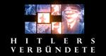 Hitlers Verbündete – Bild: BR