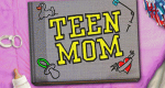 Teen Mom – Bild: MTV