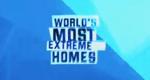 Extreme Homes – Bild: HGTV