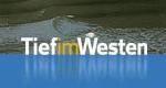 Tief im Westen – Bild: WDR