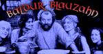 Baldur Blauzahn
