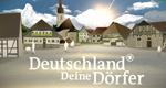 Deutschland, deine Dörfer – Bild: ARD (Screenshot)