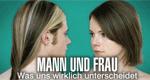 Mann und Frau – Was uns wirklich unterscheidet – Bild: VOX/BBC/MP