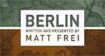 Berlin – Bild: BBC
