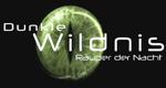 Dunkle Wildnis – Räuber der Nacht – Bild: DMAX