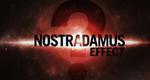 Nostradamus Effekt – Bild: History
