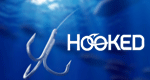 Hooked! – Abenteuer Hochseeangeln – Bild: National Geographic Channel