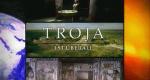 Troja ist überall – Bild: ZDF/Screenshot