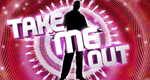 Take Me Out – Bild: itv