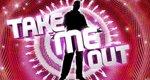 Take Me Out – Bild: itv