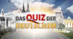 Das Quiz der Deutschen – Bild: ARD