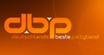 Deutschlands beste Partyband – Bild: kabel eins