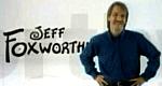 The Jeff Foxworthy Show