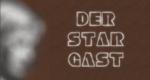 Der Star-Gast