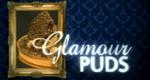 Glamour Puds: Naschen wie die Stars – Bild: Channel 4
