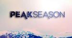 Peak Season – Bild: MTV Canada
