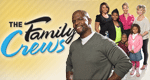 The Family Crews – Bild: BET Networks