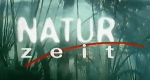 Naturzeit – Bild: ZDF