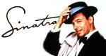 Frank Sinatra – Der Weg an die Spitze