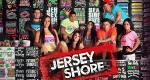 Jersey Shore – Bild: MTV