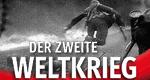 Der zweite Weltkrieg – Bild: ORF