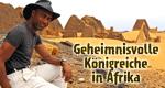 Geheimnisvolle Königreiche in Afrika – Bild: BBC