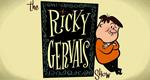 The Ricky Gervais Show – Bild: HBO