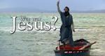 Wer war Jesus? – Bild: Discovery Channel