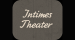Intimes Theater