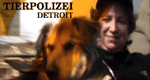 Tierpolizei Detroit – Bild: Animal Planet