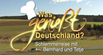Was genießt Deutschland? – Bild: ZDF/Tanja Timm-Bender